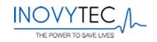 logo-inovytec