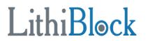 logo-lithiblock